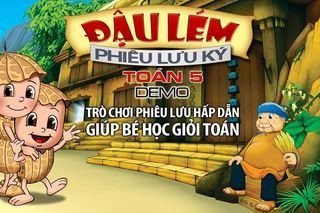 "<a href=""/tin-tuc-su-kien"" title=""Tin tức &amp; sự kiện"" rel=""dofollow"">Tin Slideshow</a>"